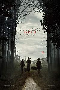 View details for A Quiet Place Part II