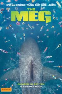 View details for The Meg