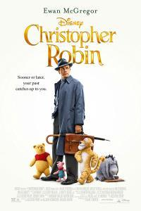 View details for Christopher Robin