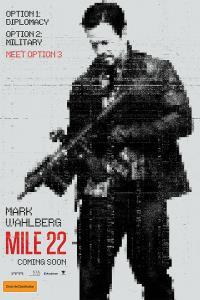 View details for Mile 22