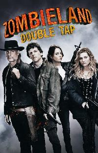 View details for Zombieland: Double Tap