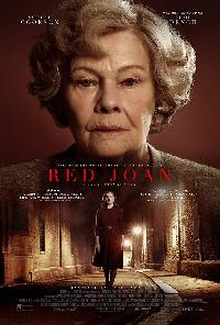 View details for Red Joan