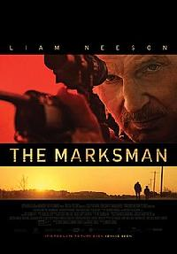 View details for The Marksman