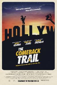 View details for The Comeback Trail