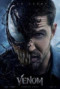 View details for Venom