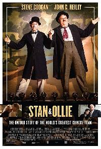 View details for Stan & Ollie