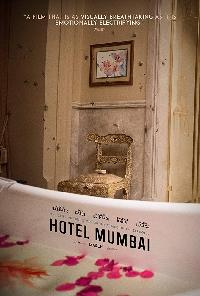 View details for Hotel Mumbai