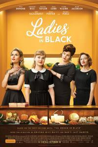 View details for Ladies in Black