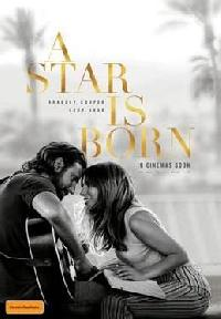 View details for A Star is Born