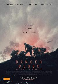 View details for Danger Close: The Battle of Long Tan