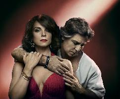View details for Met Opera - Samson et Dalila (New Production)