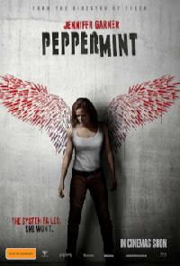 View details for Peppermint