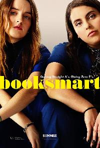 View details for Booksmart