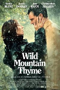 View details for Wild Mountain Thyme
