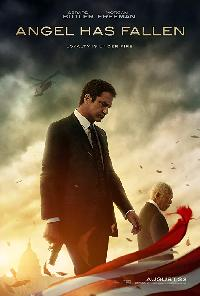 View details for Angel Has Fallen