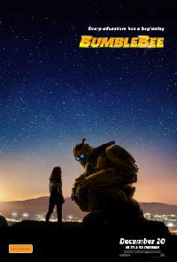 View details for Bumblebee
