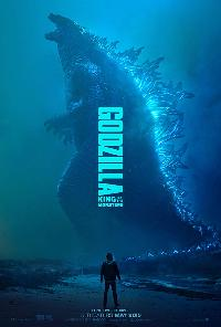 View details for Godzilla: King of the Monsters