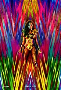 View details for Wonder Woman 1984