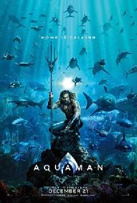 View details for Aquaman