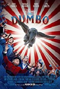 View details for Dumbo