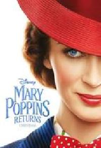 View details for Mary Poppins Returns